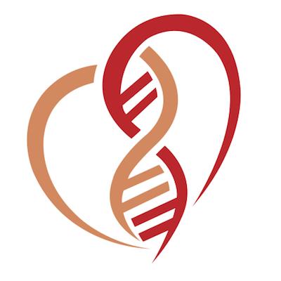 simbolo_logo ana_teresaJ_