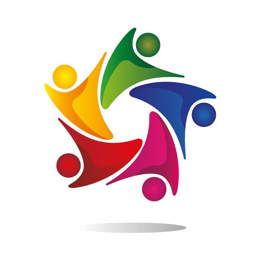 AF_logo_-mediacao-sistemica_sdesigncao